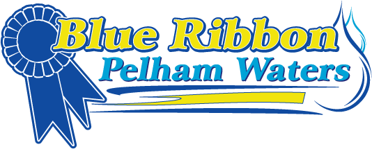 Blue Ribbon Pelham Waters - Fort Dodge, Iowa