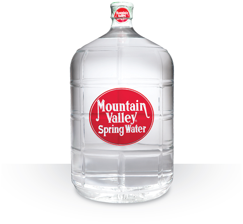 Spring-Water-5-Gallon-Glass