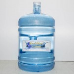 5-gallon-jug